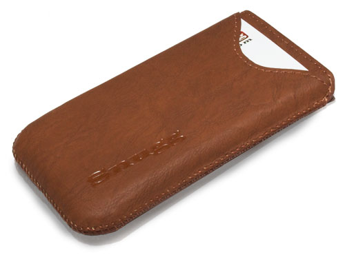 iphone 5 case with card slot