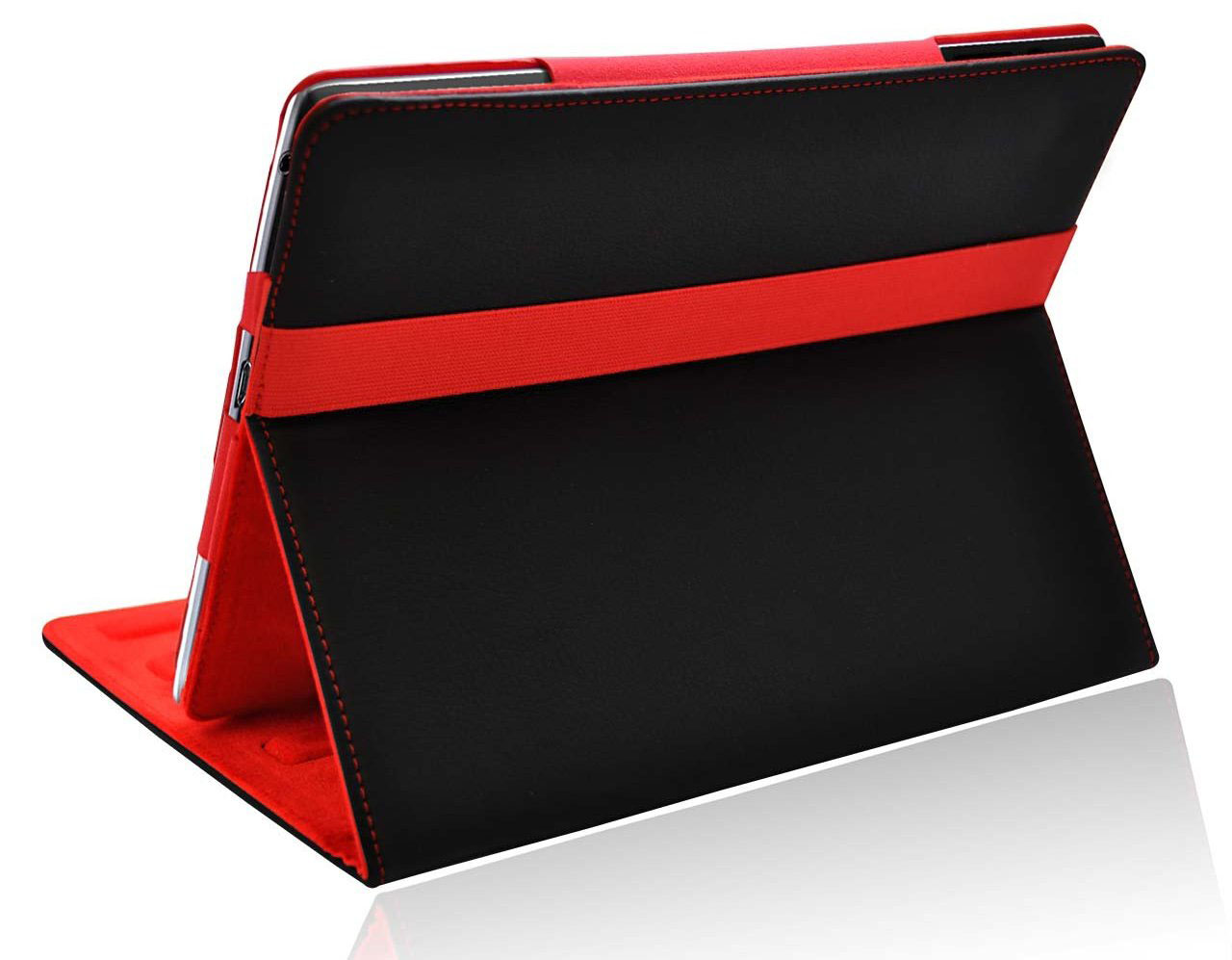 iPad Mini Case with Stand
