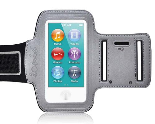 iPod Nano 7 Armband