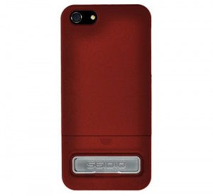 Seidio Surface iPhone 5 Case