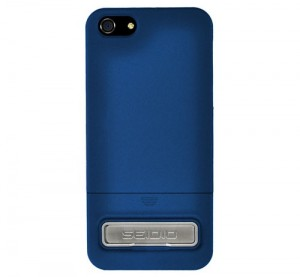 iPhone 5 Case with Kickstand