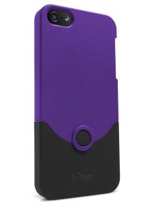 iPhone 5G Case