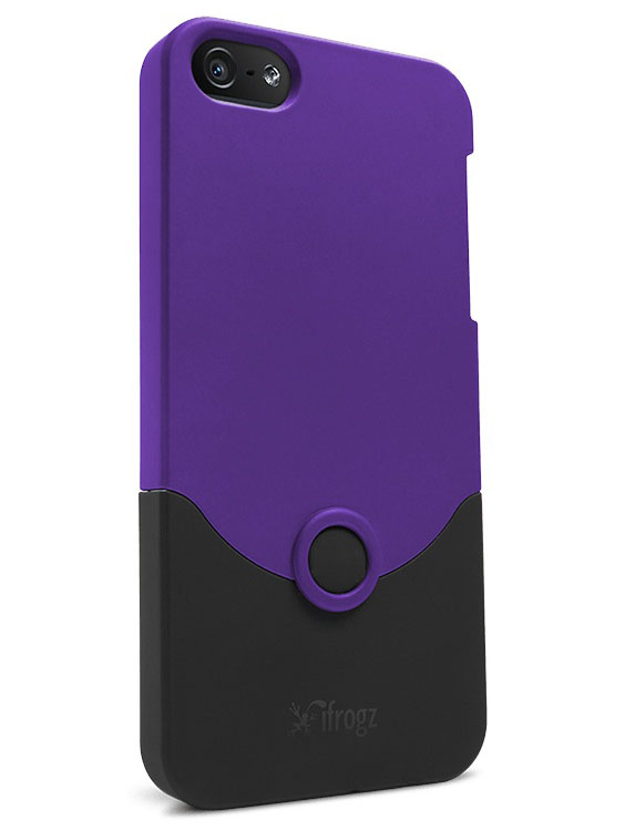 iPhone 5G Case