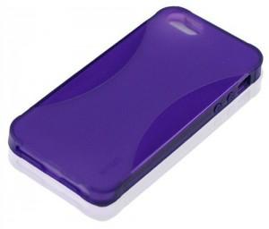iPod 5G Case