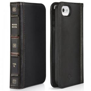 Twelve South iPhone 5 Case