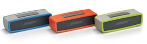Best Portable Bluetooth Speaker In The World