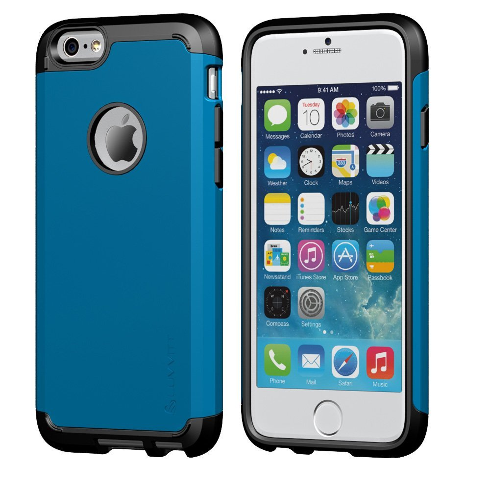 iPhone 6 Case 4.7 Inch