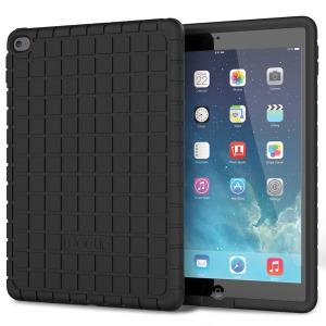 Light iPad Air 2 Case
