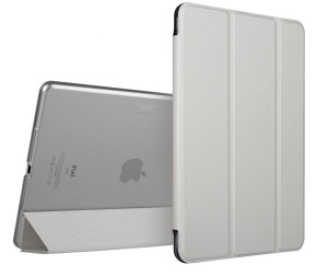 iPad Air 2 Smart Cases