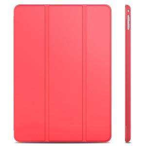Red iPad Pro Case