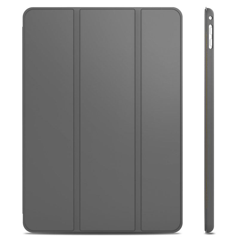 iPad Pro 7th Gen Case
