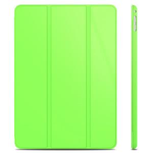 Green iPad Pro Cover