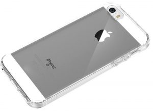 Cheap iPhone SE Case